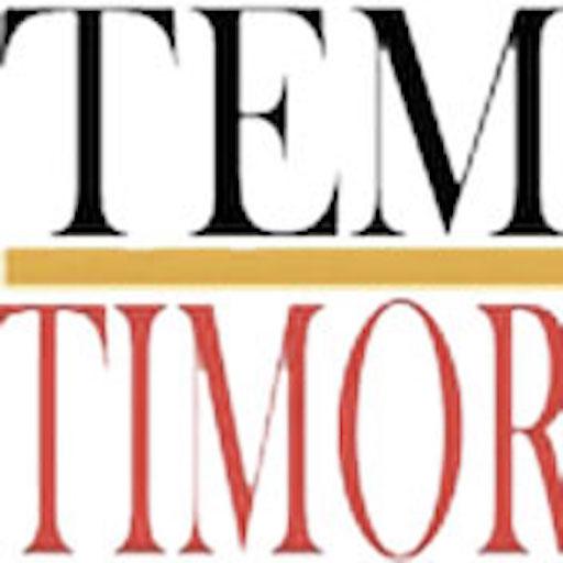 Tempo Timor Suai